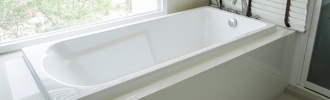 Hervorragend Landfuxx Bad Bevensen: Badewanne einbauen AJ26